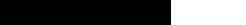 スビンゴールド