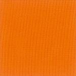 布用えのぐファコ オレンジ
