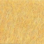 フェルト羊毛ミックス(201)