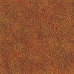 フェルト羊毛ミックス(206)