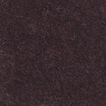 フェルト羊毛ミックス(208)