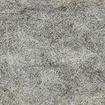 フェルト羊毛ミックス(210)