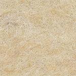 フェルト羊毛ミックス(211)