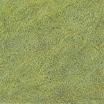 フェルト羊毛ミックス(213)