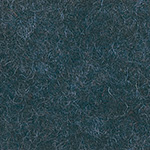 フェルト羊毛ミックス(214)