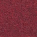 フェルト羊毛ミックス(215)