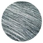 きらきら羊毛 トゥインクル(430)