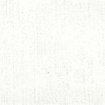 布用えのぐファコ ホワイト